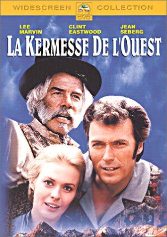 La Kermesse de l'Ouest