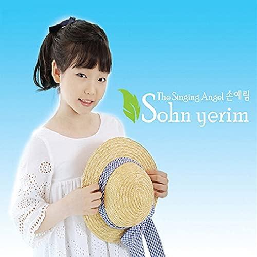 Yerim Sohn