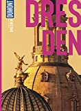 DuMont Bildatlas Dresden: Sächsische Schweiz
