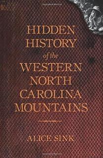 Western Kings Mountain Nc