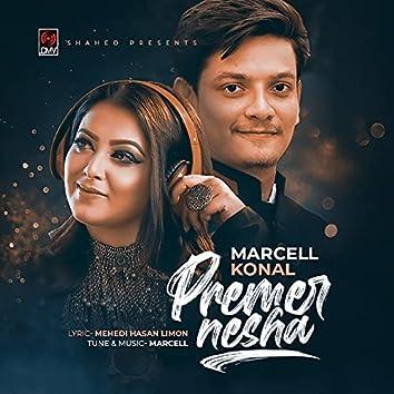Premer Nesha