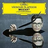 Mozart & Contemporaries [Vinilo]