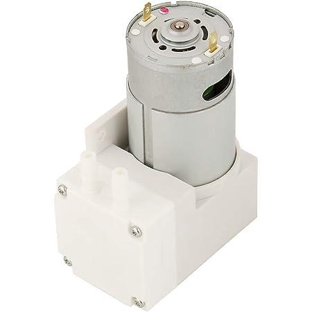 Vakuumpumpe Dc12v Mini Vakuumpumpe Unterdruck Saugpumpen Für Lebensmittelverpackungsmaschine Gewerbe Industrie Wissenschaft