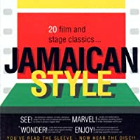20 Film & Stage Classics