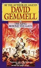 The King Beyond the Gate (Drenai Saga Book 2)