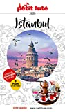 Guide Istanbul 2020 Petit Futé