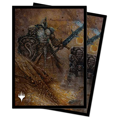 Modern Horizons 2 100ct Sleeves V1 for Magic: The Gathering