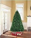 Holiday Time Christmas Trees