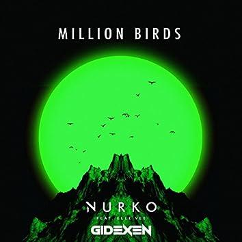 Million Birds (Gidexen Remix)