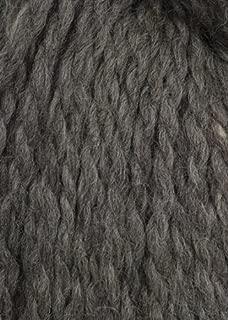 Cascade - Eco Wool Knitting Yarn - Tarnish (# 8049)