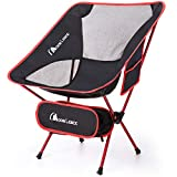 Light Backpacking Chair - Best Reviews Guide