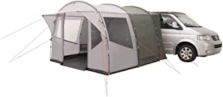 Easy Camp Tents Wimberly