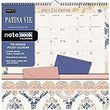 WSBL Patina Vie 2021 Note Nook (21997007226)