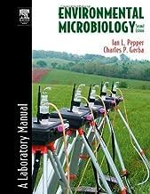 Environmental Microbiology: A Laboratory Manual