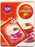 Canderel Refill 500 Tablets -