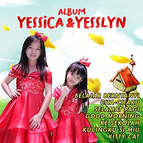 Yessica & Yesslyn