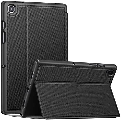 Fintie Case for Samsung Galaxy Tab A7 10 4 2020 Model SM T500 T505 T507 Multi Angle Viewing product image
