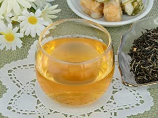 台湾烏龍茶 特級 茉莉花茶 (ジャスミン茶) マイボトル用ティーパック2g×31包