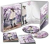 Quiero Comerme Tu Pancreas Blu-Ray Edición Coleccionistas [Blu-ray]...