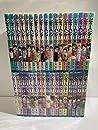 CITY HUNTER シティーハンター 全35巻完結 ジャンプ・コミックス   マーケットプレイス コミックセット