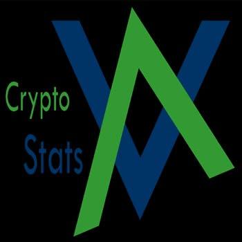 Best litecoin stats Reviews