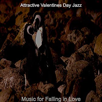 Music for Falling in Love