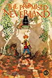 The Promised Neverland, Vol. 10