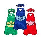 YKIO Juguetes para niños de 6 a 12 años, Disfraces de máscaras para niños Juegos...