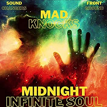 MIDNIGHT INFINITE SOUL