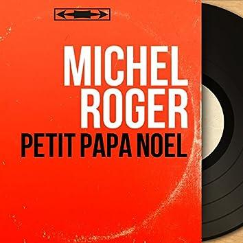 Petit Papa Noël (feat. François Babault et son orchestre) [Mono Version]