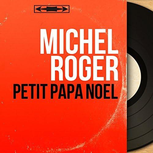 Michel Roger feat. François Babault et son orchestre