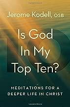 Best god's top ten Reviews