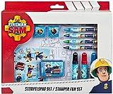 Bavaria Home Style Collection kompatibel mit Feuerwehrmann