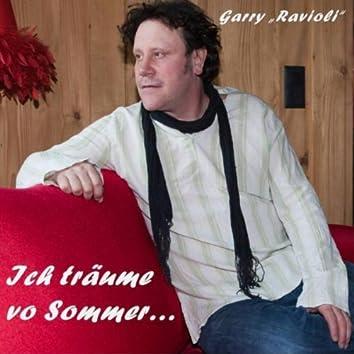 Ich träume vo Sommer