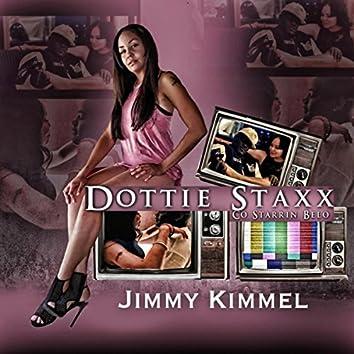 Jimmy Kimmel (feat. Belo)