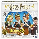 Bizak Juego Hedbanz Harry Potter, Multicolor (61924305)