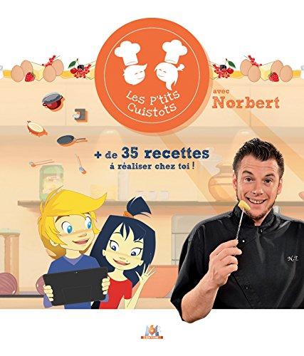 Les Petits Cuistots M6 Editions