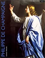 Philippe de Champaigne de Lorenzo Pericolo