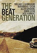 Beat Generation de Jack Kerouac