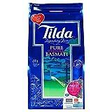 ( 10kg Pack ) Tilda Pure Original Basmati Rice 10kg