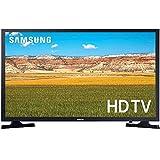 TV Samsung 32' HD Smart TV LED UN32T4300AFXZX (2020)