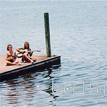 Lake Day