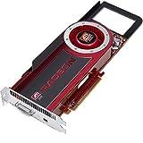 ATI Radeon HD 4870 Graphics Card for Mac Pro