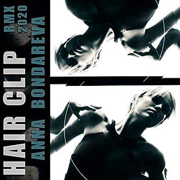 Hairclip (Remixes 2020)