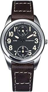432231-54 VICEROY CADET WATCH MULTIFUNCTION
