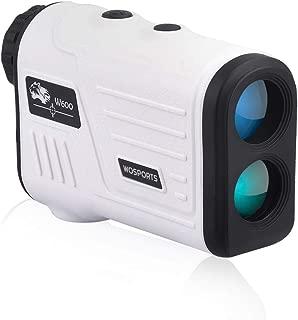 Best golf ball finder device Reviews