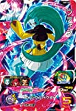 スーパードラゴンボールヒーローズ BM9-065 プティン SR