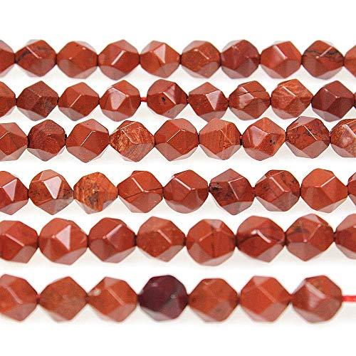 aceite rojo para madera precio fabricante MJDCB