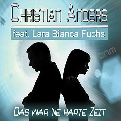 Christian Anders feat. Lara Bianca Fuchs