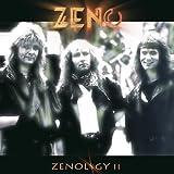 Zenology 2 by ZENO